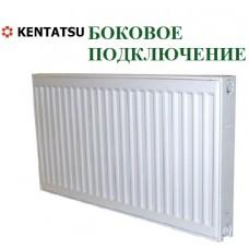 Панельный радиатор Kentatsu Compaсt C22 (300/400)