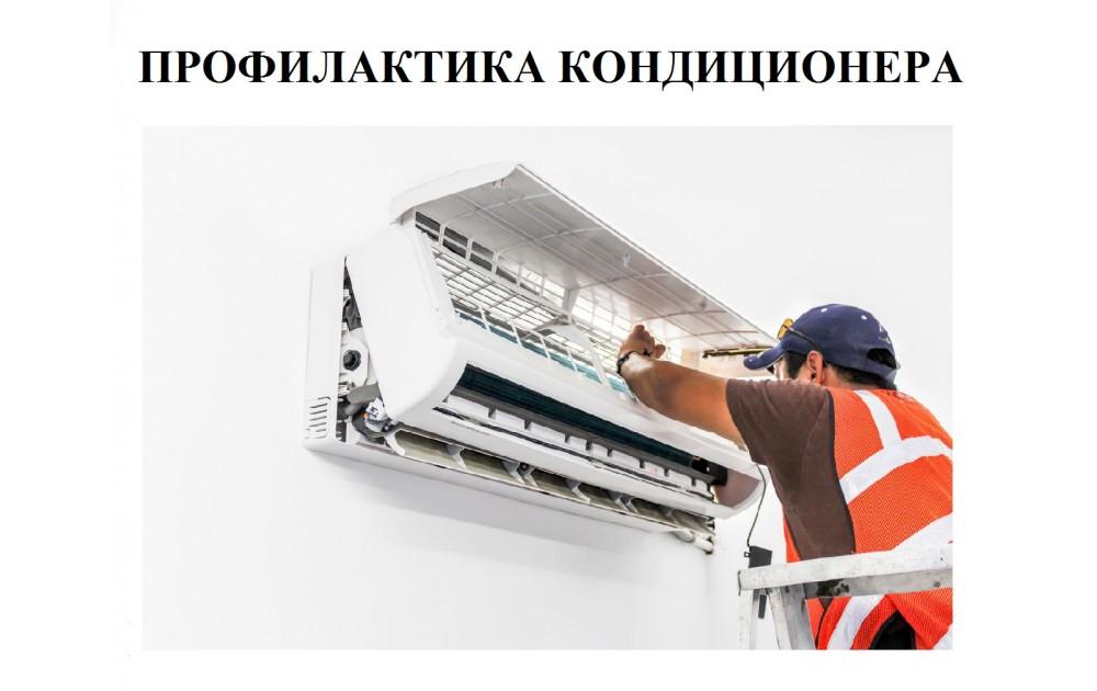 Какие радиаторы лучше стальные, или алюминиевые. Виды радиаторов