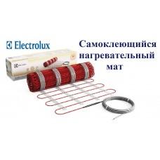 Самоклеящийся нагревательный мат Electrolux EEFM 2-150-1