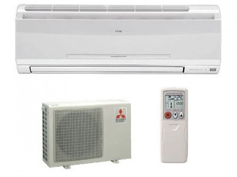 Кондиционер mitsubishi electric msc ge20vb купить