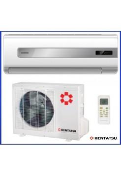 Сплит-система Kentatsu KSGC21HFAN1